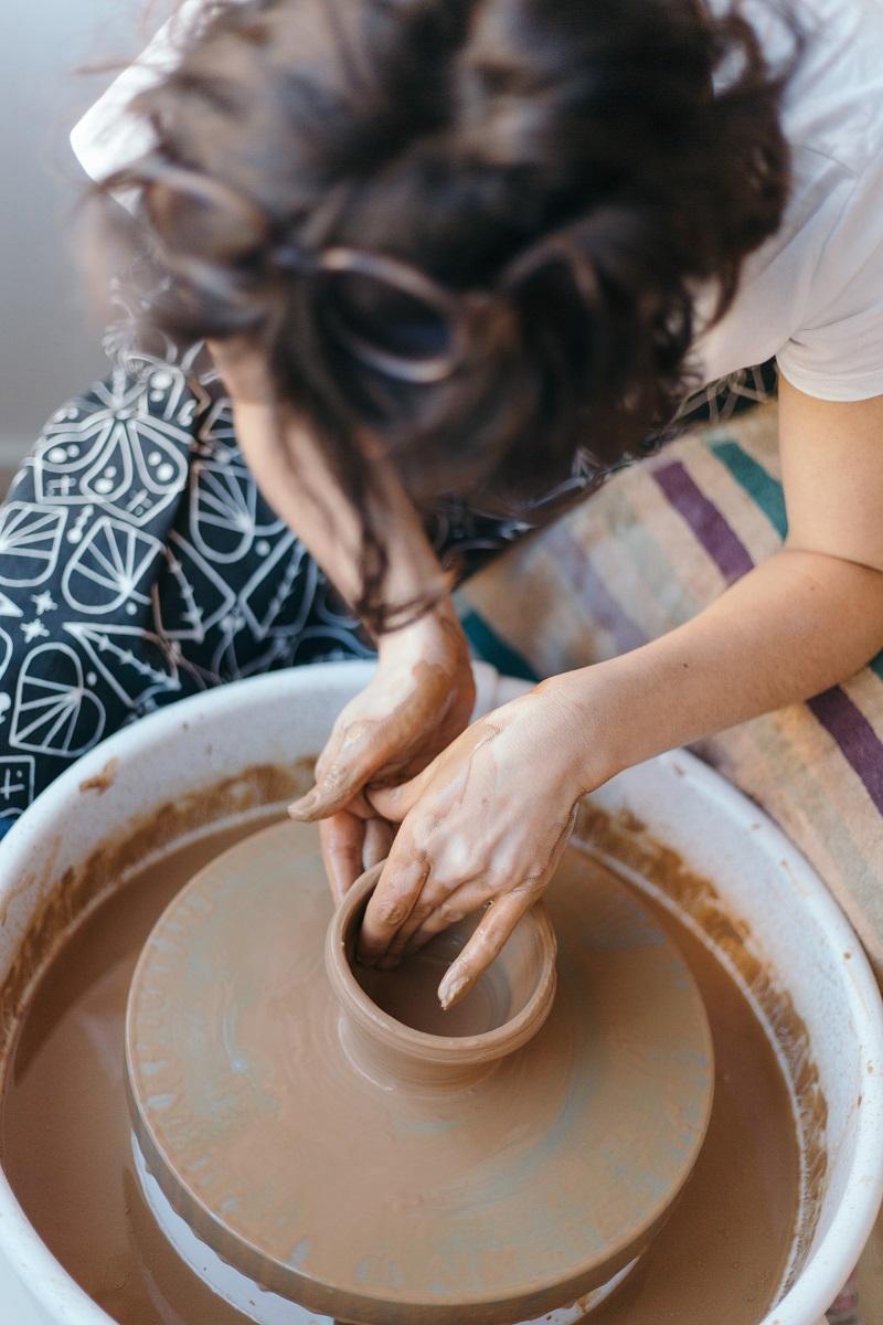 Périnée et accouchement: massage et étirements
